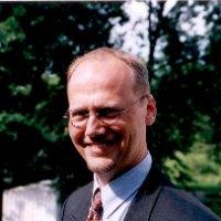 Helge Solstad letselschade advocaat